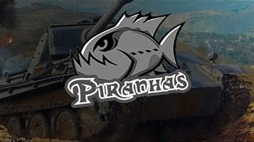 modpack-piranhas.jpg