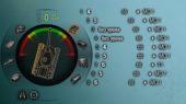 модификация боевого интерфейса от zayaz