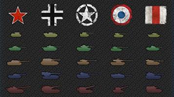 иконки от jimbo для wot