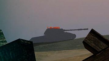 запрещенный мод тень танка в месте засвета