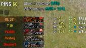 рейтинг в моде BVM